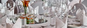 Equipmentverleih catering Hannover 1