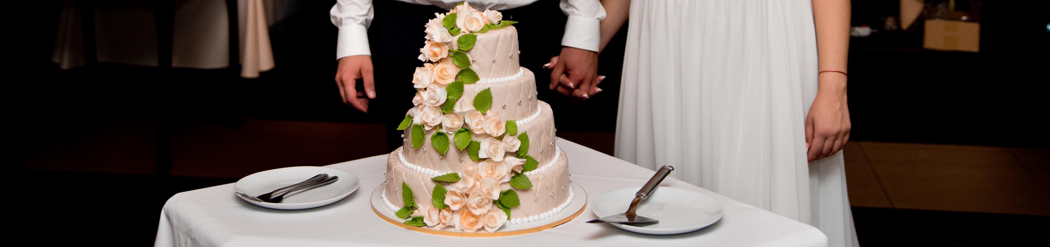 Hochzeit Catering Hannover