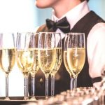 cropped-Catering-Hannover-FO-1-2.jpg