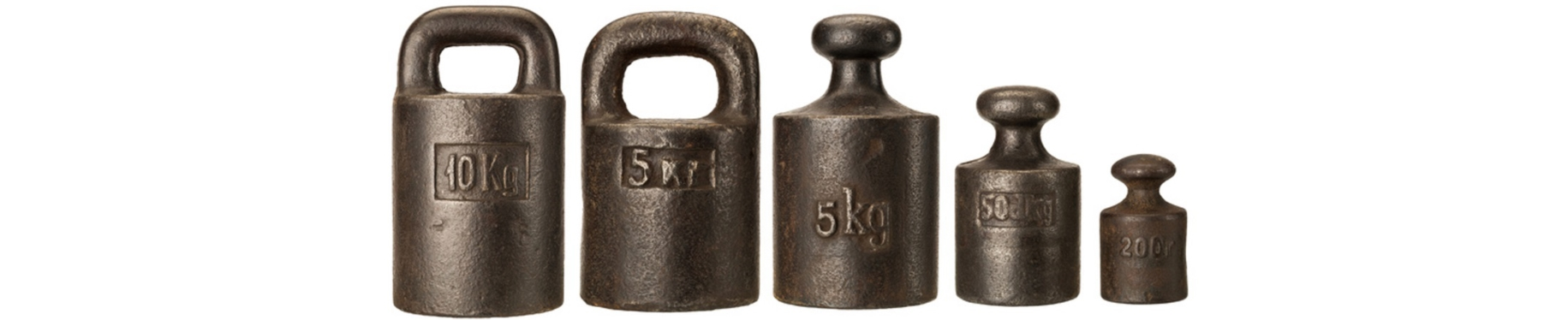Gewichte breit - Kopie