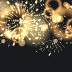 Neujahr - Kopie