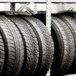 Tire Technologie 1 - Kopie