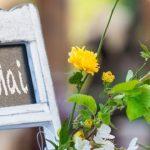 Allerbest Catering Hannover Tanz in den Mai 2 - Kopie