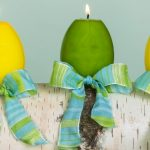 Frohe Ostern 2018 Catering Hannover
