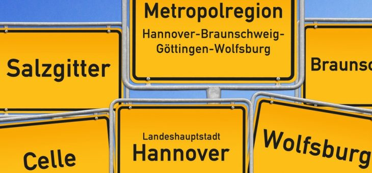 Catering in der Metropolregion Hannover
